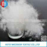 Home Produtos Têxteis com enchimento de ganso branco