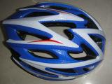 Bicycle Helmet (PNY28)