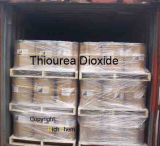 Dioxyde de thiourée
