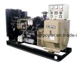 Generatore silenzioso diesel di Lovol (serie GF2)