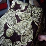 Sofá Fabric (DCH339A-2)