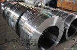 Чертеж конкурентоспособной цены стальная катушка