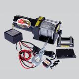 ATV лебедки D3000-1B (12V/24V)
