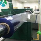 0.45mm紫外線印刷のためのプラスチック極度の明確で堅いPVCシート