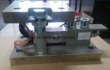 Маштаб /Electronic датчика стального сплава OIML/Ce/RoHS одноточечный веся датчик