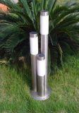 태양 잔디밭 램프 (HQL-SL02)