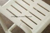 Cuarto de baño del ABS y silla anticorrosión del tocador
