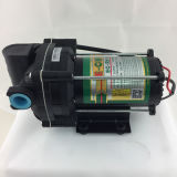 Elektrische Pomp 1.3 G/M 5 L/M 65psi RV05 Diafragma 4 Kamers