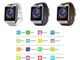 Sur la promotion Smart Watch caméra fente pour carte SIM DZ09 Bluetooth