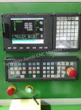 La mejor madera de varios jefes de la máquina de grabado CNC