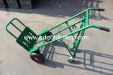 3 in 1 pneumatischem Rad-Sack-LKW - Kapazität 250kg