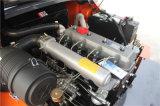 중국 지게차 Pricelist 의 Fd40 디젤 엔진 포크리프트 4t