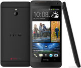 Оригинал открыл на Htci один миниый телефон GSM