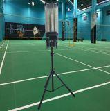 De Machine van het Badminton van de Voeder van de Schutter van de Shuttle van de Machine van de Shuttle van het badminton