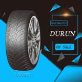 Durun Goodwayのブランド放射状UHPの贅沢な都市Car タイヤ(225/50ZR17)