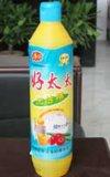 液体洗剤(1)