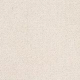 Tapis tufté (XINGYUAN-B1-01)
