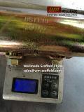A câmara de ar dos encaixes de tubulação BS1139/En74 aperta o andaime da luva