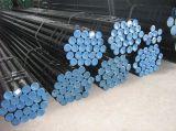 Tubos de acero y tubos API 5L (Kathy Li)