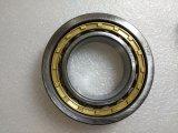 Pouce et rouleau conique métrique, roulement à rouleaux cylindrique N204e