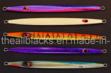 Attrayante Hard Lure / Lead Fish / Lead Fishing Tackle - Jig - Lf91A