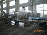 Soad Water Filling Machine (10000BPH)