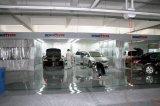 Automobil-Pflege-staubfreier Vorbereitungs-Bucht-Hersteller