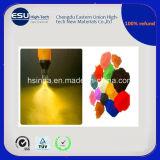 Buona atmosferici metallico poliestere rivestimento della polvere con il prezzo di fabbrica