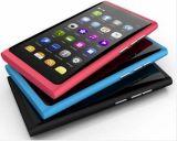 64GB teléfono móvil N9