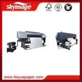 stampante di getto di inchiostro di Mimaki Ts500-1800 di ampio formato di 1.8m