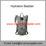 - Воды Bladder-Hydration Outdoor-Climbing Pack-Hydration рюкзак