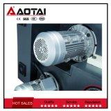 Plato Fuerte del tubo de alimentación de alta velocidad de corte en frío y biselado máquina Ocm 325