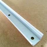 De LEIDENE Uitdrijving van het Aluminium voor het Lichte Frame van de Strook