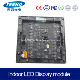 Alto Definition Superthin P5 LED Strip Display Screen per Concerts
