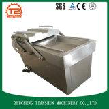 Máquina de embalagem do aferidor do vácuo da máquina de empacotamento do refresco