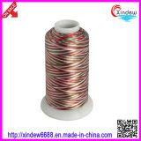 Thread collé en nylon (XDBT-002)