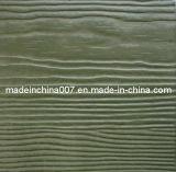 Цены Siding доски цемента волокна