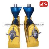 Высокая эффективность цена на заводе Тун семян масло нажмите машины (6YL-160)