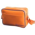 Дорожная сумка (ETB-001)