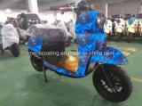 Madame nue configuration, films d'impression de Hydrographics, films d'impression de transfert de l'eau, films liquides d'image pour Motobike (BDN822)