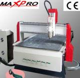 CNC van de houtbewerking Router met Snelheid (mp-1325)