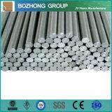 Штанга нержавеющей стали Dia 1cr17 430 ASTM 20