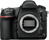 4K macchina fotografica originale della macchina fotografica D850 DSLR del professionista 45.7MP Digitahi SLR