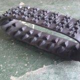 Rubber Spoor (118*60*20) voor het Kleine Gebruik van de Machine van de Robot