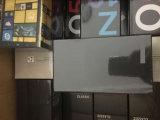 Abierto para teléfono móvil blanco negro original de la zarzamora 9360 el nuevo