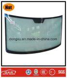 ベンツ314の短距離走者のための自動ガラス