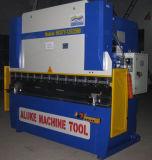Press idraulico Brake (WC67Y 125T2500)