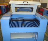 Machine à découper en gravure en verre au laser CO2