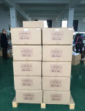 Filtre intérieur 47-1000MHz CATV (SHJ-FI01)
