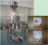 Empaquetadora de la sal de la sal automática de la empaquetadora